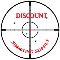 Discount Shooting Supply